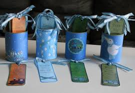 Baby Boy Centerpieces For Baby Shower - baby shower decorations ideas for a boy house decorations and