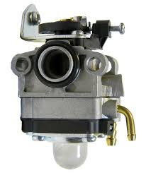 amazon com troy bilt carburetor working with 21at144r966 2005