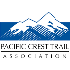 pacific crest trail history pacific crest trail association