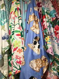 dorothy draper interior designer carlton varney u0026 dorothy draper fabric fabric pinterest