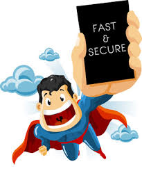 fast loan needed for any purpose apply now