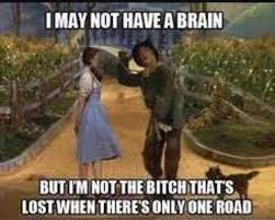 Wizard Of Oz Meme - wizard of oz meme by the awesome profile memedroid