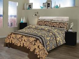 best quality sheets best quality bed sheets by abdullah collection homescorner com