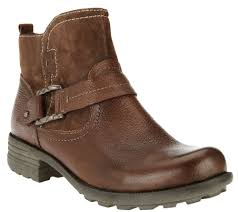 earth womens boots on sale earth brands footwear s designer shoes qvc com