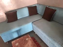 c shaped sofa wood impression furniture navsari manufacturer of fancy sofa