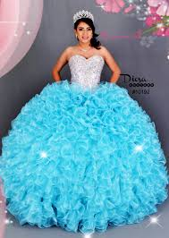 quinceanera blue dresses princess quinceanera dress 10192qm quinceanera mall