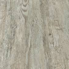 tlc loc weathered oak 5732 flooring at discounted prices order now