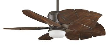 Tommy Bahama Ceiling Fans by Page 3 Fanimation Outdoor Indoor Damp Tropical African Ceiling