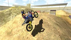 download freestyle motocross motorbike freestyle android apps on google play