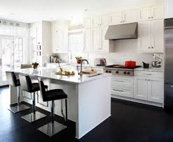 transitional kitchen designs transitional kitchen designs photo gallery elegant transitional