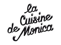 logo de cuisine logo s alexthomas designer graphique