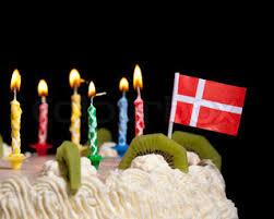 buy stock photos of birthday cake colourbox