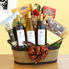 wine for gift wine gift baskets buy shop online wine express