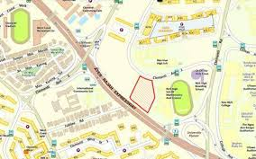 location canap the clement canopy showflat hotline 65 65273531 clementi mrt