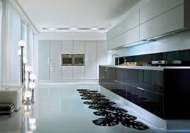 Kitchen Showroom Design Ideas Chic And Trendy Kitchen Design Showroom Kitchen Design Showroom