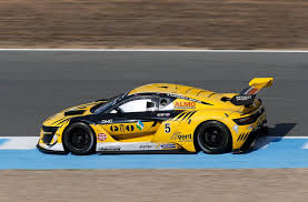 renault sports car renault raid planned for bathurst 12 hour speedcafe