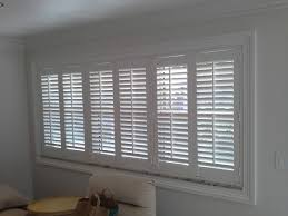 shutters manufacturers of custom window treatments