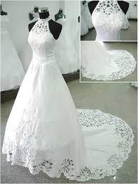 buy wedding dresses wedding dresses buy online dresses online