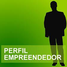 fotos para o perfil perfil empreendedor focado em ti focado em ti