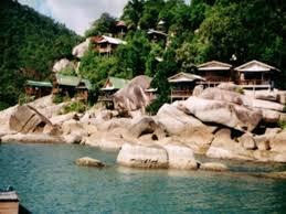 best price on mai pen rai bungalows in koh phangan reviews