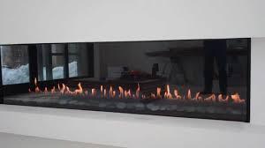 fireplace elegant montigo fireplace with silver frame for home