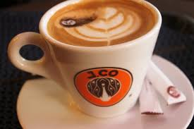 Coffe J Co j co opens two branches in iloilo the iloilo times