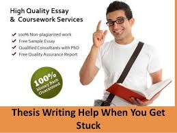 writing a thesis help Help thesis writing Essay custom uk Buy college application essays outline