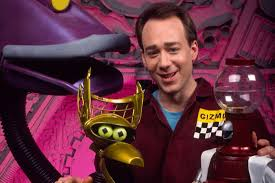 Mystery I U0027m Never Gonna by 15 Things You Might Not Know About Mystery Science Theater 3000