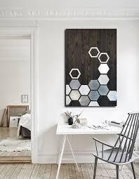 Interior Wall Art Design Best 25 Contemporary Metal Wall Art Ideas On Pinterest Asian