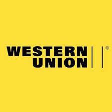 western union pc tech magazine