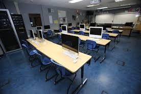 Cheats On Home Design See How Easy It Is To Cheat On San Diego Unified Online Courses