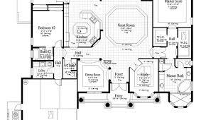 custom built homes floor plans custom built home floor plans luxamcc org