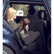 protection siege auto arriere housse pour banquette arrière housses de protection des chats et