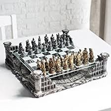 best peculiar chess sets chess essentials