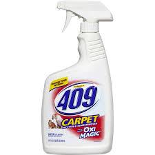 pt6 engine bed mattress sale formula 409 carpet cleaner spray bottle 22 ounces walmart com