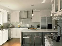sacks kitchen backsplash kitchen interesting kitchen decorating ideas with cool glass tile