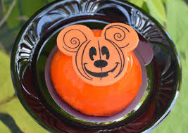 11 sweet treats you need to try at mickey u0027s not so scary halloween