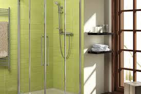 bathroom colours ideas bathroom colour ideas ideal standard