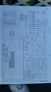 blaupunkt 640 san antonio wiring diagrams blaupunkt san antonio