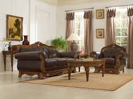 Leather Living Room Furniture Sets Living Room Best Rustic Living Room Furniture Rustic Cabin Rugs
