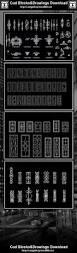 Stair Cad Block by European Classical Elements Blocks Free Cad Blocks U0026 Drawings