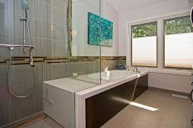 bathroom mural ideas 24 artful bathroom ideas designs design trends premium psd