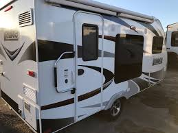 new or used travel trailer rvs for sale in texas rvtrader com