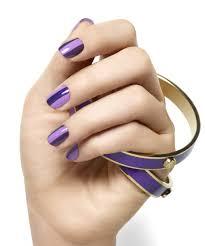 essie best nail colors nail polish nail care nail art u0026 nail