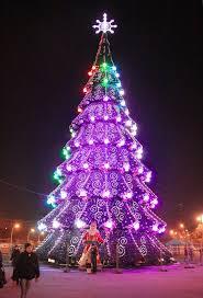 806 best light it up christmas light ideas for museum images