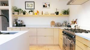 kitchen ideas for small areas kitchen furniture design of kitchen modern kitchen design for