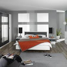 Schlafzimmer In Beige Braun Gemütliche Innenarchitektur Schlafzimmer Farben Beige Wandfarbe