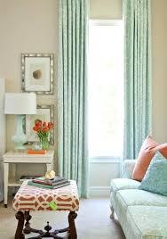 peach bedroom ideas teal and peach bedroom ideas teal and peach bedroom ideas blue and