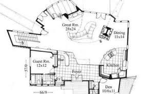 contemporary homes floor plans 13 modern contemporary home floor plans contemporary modern