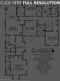 tudor mansion floor plans corglife modern home house hahnow for